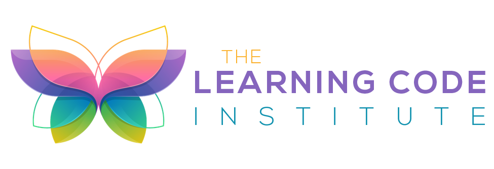 Learning Code Institute